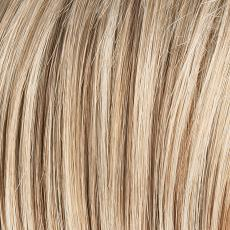 Ellen Wille HairSociety Air sandyblonde rooted HS A-4
