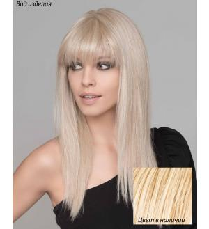 Ellen Wille HairPower Cher champagne mix HPCh-1