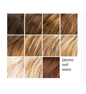 Ellen Wille HairPower Gemma Mono tobacco mix HPGM-2