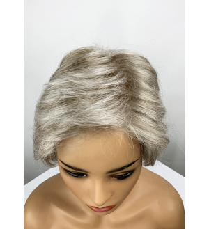 Ellen Wille HairSociety Posh pearl mix HS P-1