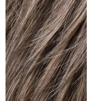 Ellen Wille HairForMANce Brаd M46s HFM B-7
